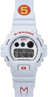 Speed Racer Casio G-Shock Limited Edition Watch