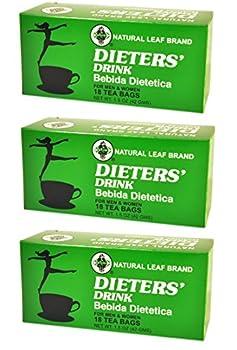 Best dieters drink Reviews