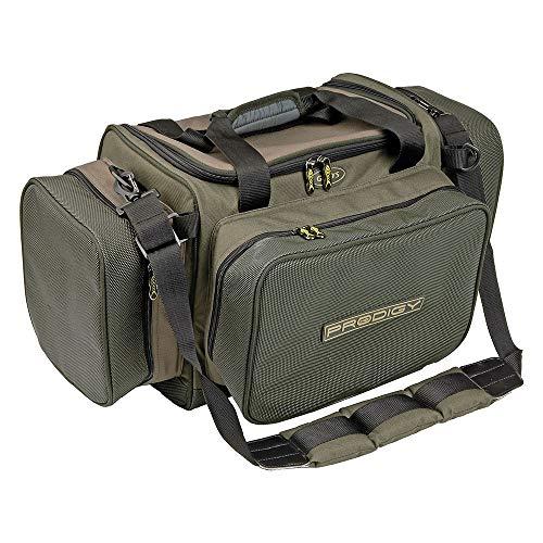 Greys Prodigy Roving Cool-Bag Large