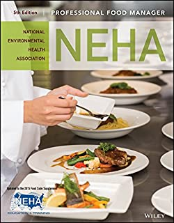 neha food safety test