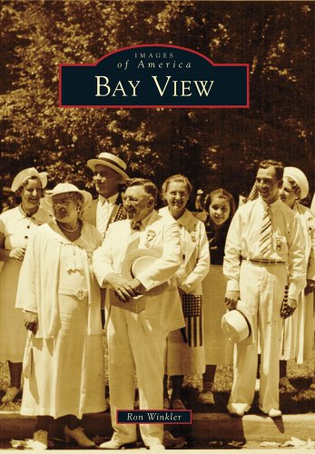 Bay View (Images of America)