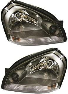 Best headlight restoration tucson Reviews