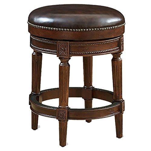 Barkruk ontbijtkruk barkruk barkruk barkruk kruk voor oude stoelen stool 75cm D