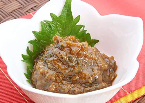 青唐辛子味噌 ご飯のおかず 酒の肴 万能調味料 (140g)