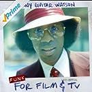 Funk For Film & TV