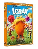 The Lorax - Il Guardiano Della Foresta