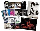 ストレンジャー 40周年記念デラックス・エディション(完全生産限定盤)