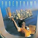 Songtexte von Supertramp - Breakfast in America