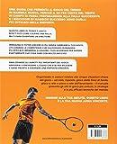 Zoom IMG-1 il tennis vincente scopri come