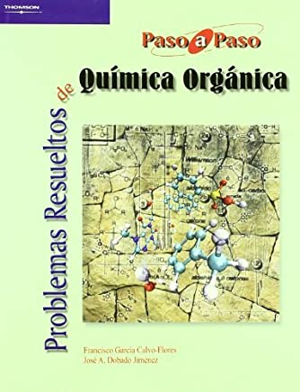 Amazon.es: Francisco - Química / Ciencias, tecnología y ...