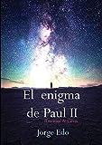 El enigma de Paul II