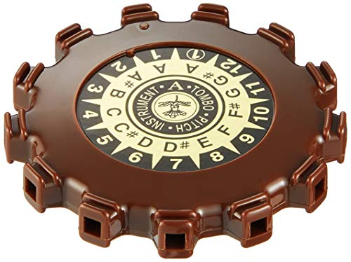TOMBO P-13A Pitch Pipe