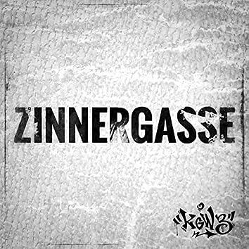 Zinnergasse