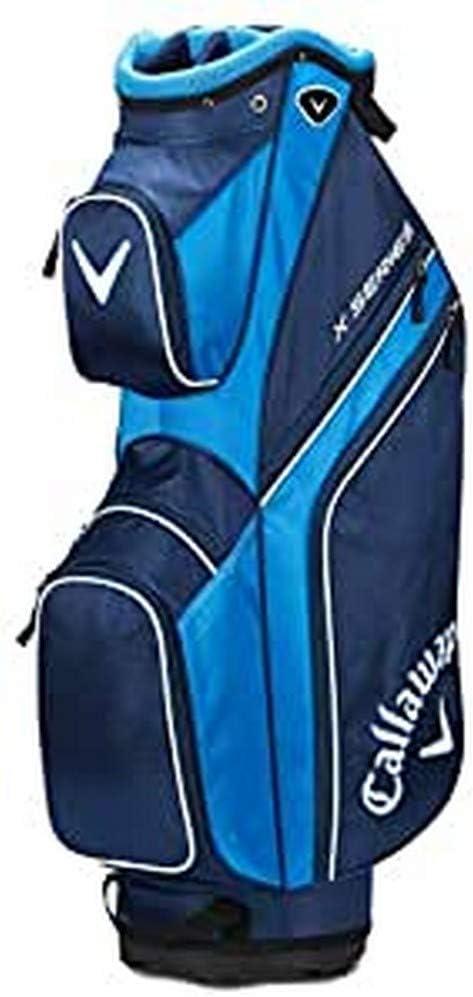 Callaway X Series 2019 Bolsa Golf Hombre