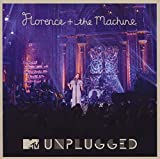 MTV Unplugged: Florence + The Machine (Limited Deluxe Edition)