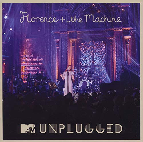 Mtv Unplugged: A Live Album