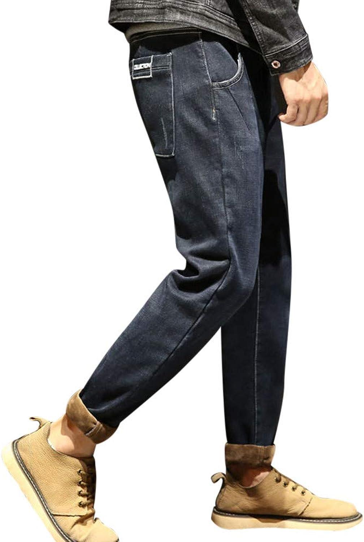 c05a2f326 MAPSOUL Men Autumn Winter Fashion Harlan Alphabet Stretch Feet Thicken  Thicken Thicken Casual J 905f4f
