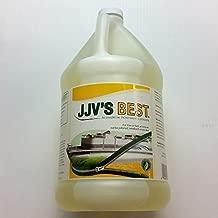 JJV'S BEST ALU100-G Aluminum Cleaner (1 Gallon)