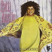 Carry on by Patti Austin