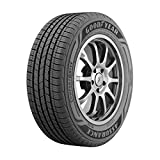 Goodyear Assurance Comfortdrive 235/55R17 99H Vsb All-Season Tire