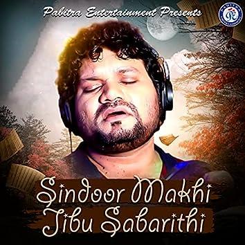 Sindoor Makhi Jibu Sabarithi