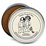 Gender Neutral Soap-100% Natural & Hand Made. Scented with Essential Oils. One 4 oz Bar in a...