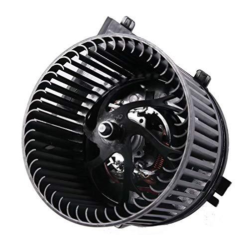 BOLV 1J1819021C Ventilateur soufflant pour A3 TT