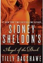 Sidney Sheldon's Angel of the Dark LP - Large Print [ SIDNEY SHELDON'S ANGEL OF THE DARK LP - LARGE PRINT ] By Sheldon, Sidney ( Author )Apr-03-2012 Paperback