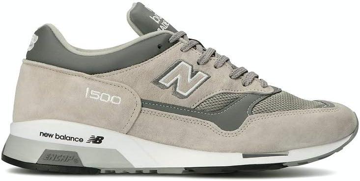 ニューバランス M1500