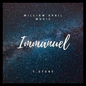 Immanuel (feat. T-Stone)