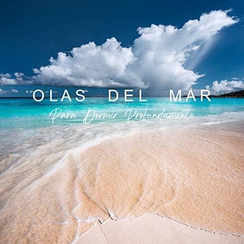 ASMR, Mar Infinito & Sonido Del Mar