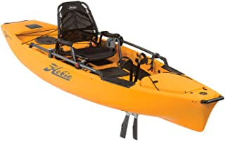 Hobie Mirage Pro Angler 12 Kayak 2019
