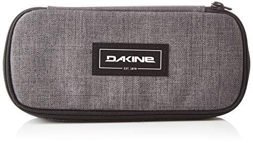 Dakine Unisex School Case Standard Zubehör , Carbonii , Einheitsgröße