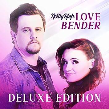 Love Bender (Deluxe Edition)
