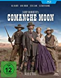 Comanche Moon - Alle 3 Teile [Alemania] [Blu-ray]
