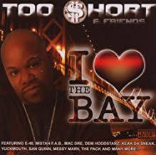 Best too short i love Reviews