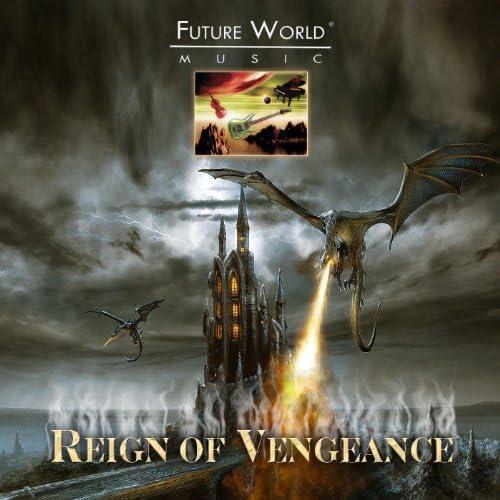 Future World Music