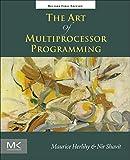 The Art of Multiprocessor Programming, Revised Reprint