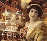 Songtexte von Paul Schwartz - Café del Mar: The Best of Aria