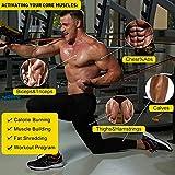 Zoom IMG-1 telagoo elastici fitness set fasce