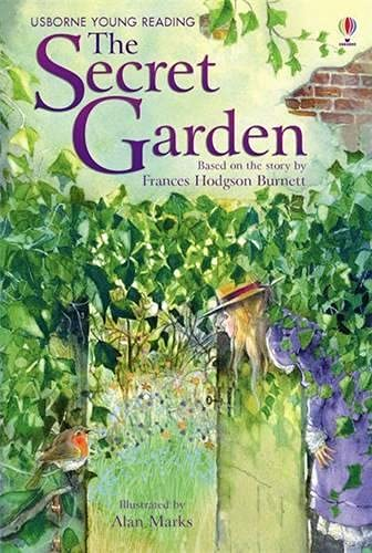 The Secret Garden (Young Reading (Series 2))