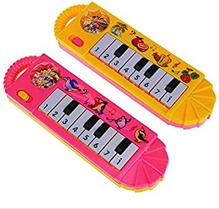 XuBa Baby Musical Toys 0-12 Months Musical Toys for Child alatoys instrumentos musicais Wonderful Fun Toy Gift for Children Random Color