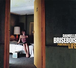 Best danielle brisebois portable life Reviews