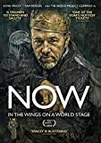 Now In The Wings On A World Stage [Edizione: Regno Unito] [Edizione: Regno Unito]