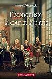 L'Economiste, la cour et la patrie