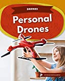Personal Drones Review and Comparison