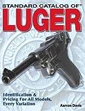 Standard Catalog of Luger