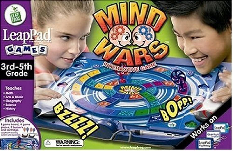barato y de moda LP LP LP Juego  Mind Wars  vendiendo bien en todo el mundo