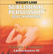 Best weight loss hypnosis tapes Reviews