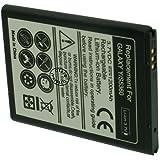 Otech Batteria Compatibile per Samsung GT-S5300 Galaxy Pocket